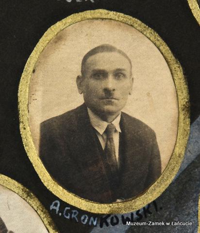1-Gronkowski%2BAdam%2B14.12.1890-15.03.1947.jpg