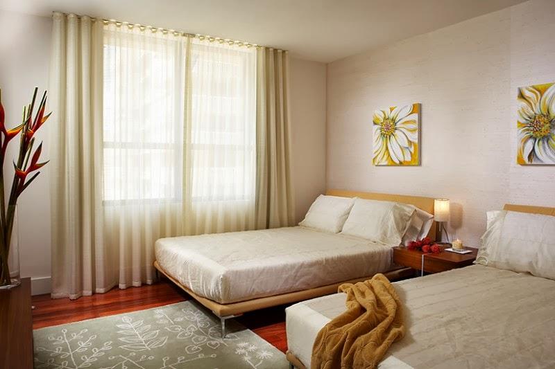 Modern classic bedroom design ideas bedroom decorating ideas for Bedroom ideas classic