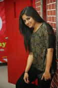 Rehana glamorous photos-thumbnail-15