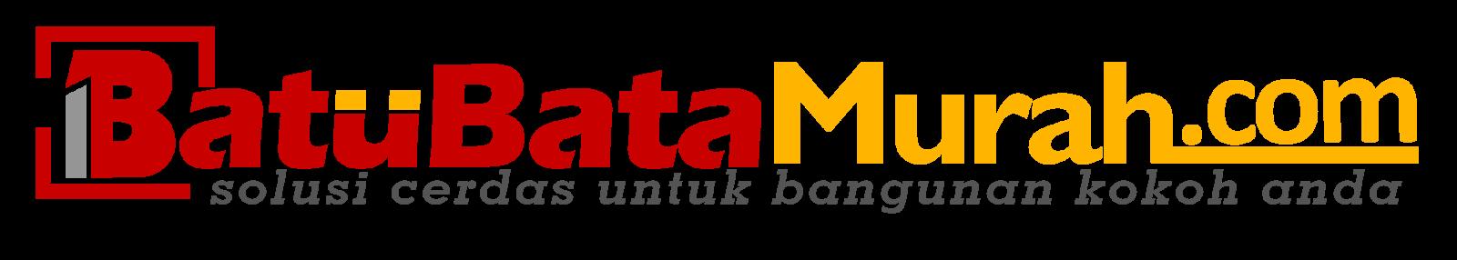 BATU BATA MERAH MURAH JUMBO LANGSUNG DARI PABRIK