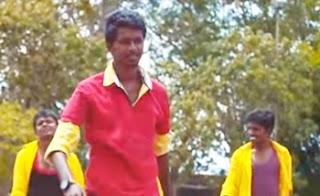 OMOF   Vaa Machan Full Video Song HD   2015 Tamil Short Film