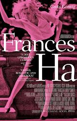 Baixe imagem de Frances Ha (+ Legenda) sem Torrent