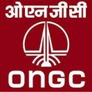 Oil and Natural Gas Corporation (ONGC) Kolkata Recruitment 2014 ONGC Kolkata Assistant Technician and Junior Assistant posts Govt. Job Alert