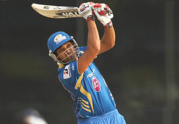 Rohit-Sharma-DD-vs-MI-IPL-2013