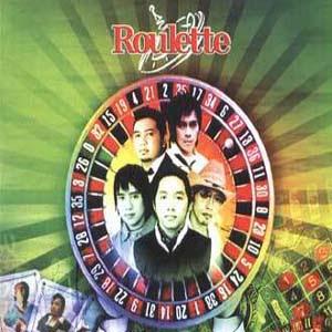 Roulette - Jatuh Hati