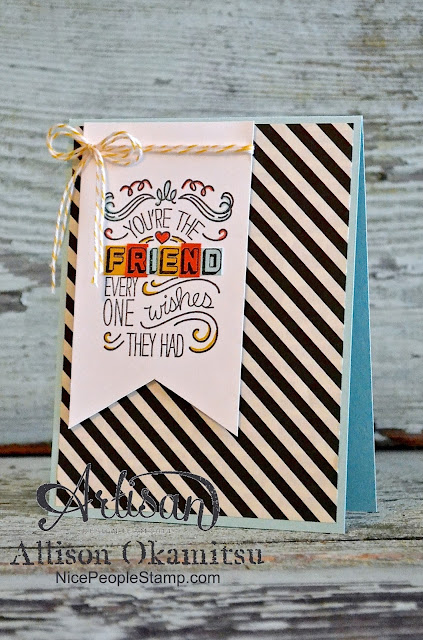 http://nicepeoplestamp.blogspot.com/2015/05/friendly-wishes-card-tgifc05.html
