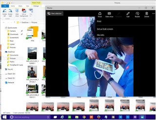 fitur-terbaru-windows10-images6