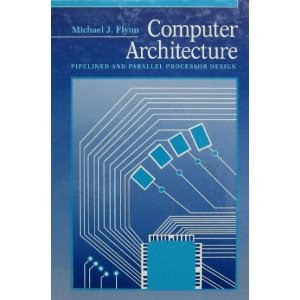 computer architecture homework solutions