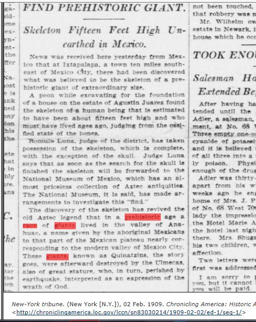 1909.02.02 - New York Tribune