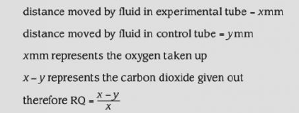 biology essay carbon dioxide A carbon footprint is historically defined as the total set of greenhouse gas emissions caused by an individual, event, organisation, or product, expressed as carbon dioxide equivalent in most cases, the total carbon footprint cannot be exactly calculated because of inadequate knowledge of and data about the complex.