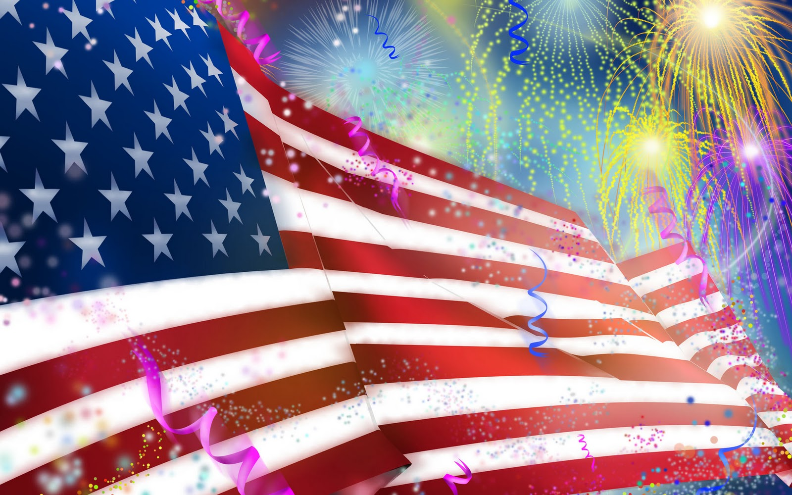 http://1.bp.blogspot.com/-YEaNtipjmn4/T_SdpDWTljI/AAAAAAAADt0/Cgsq7k_OTLc/s1600/4th-July-Independence-Day-Wallpapers.jpg