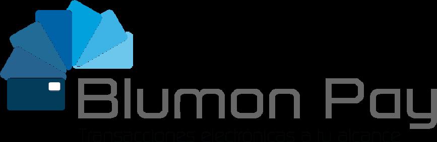 Blumon Pay | Transferencias Electrónicas a tu Alcance