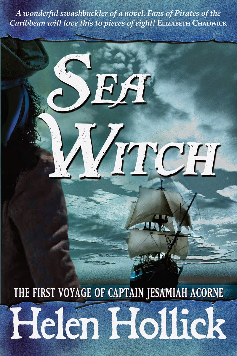 www.amazon.com/Sea-Witch-Voyages-ebook/dp/B0057J4T8S/