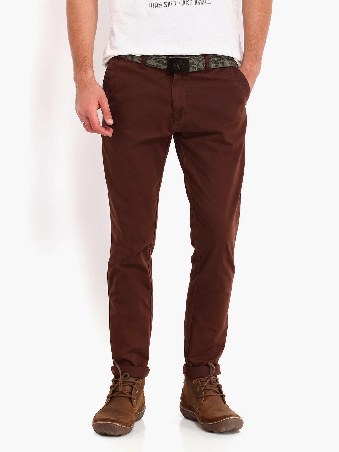 http://www.myntra.com/trousers/roadster/roadster-men-maroon-baley-colored-torino-slim-fit-chino-trousers/273395/buy?src=search&uq=&q=men-chinos-trousers&p=4