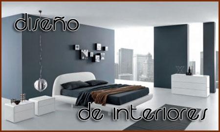 Diseño de interiores: Estilos II