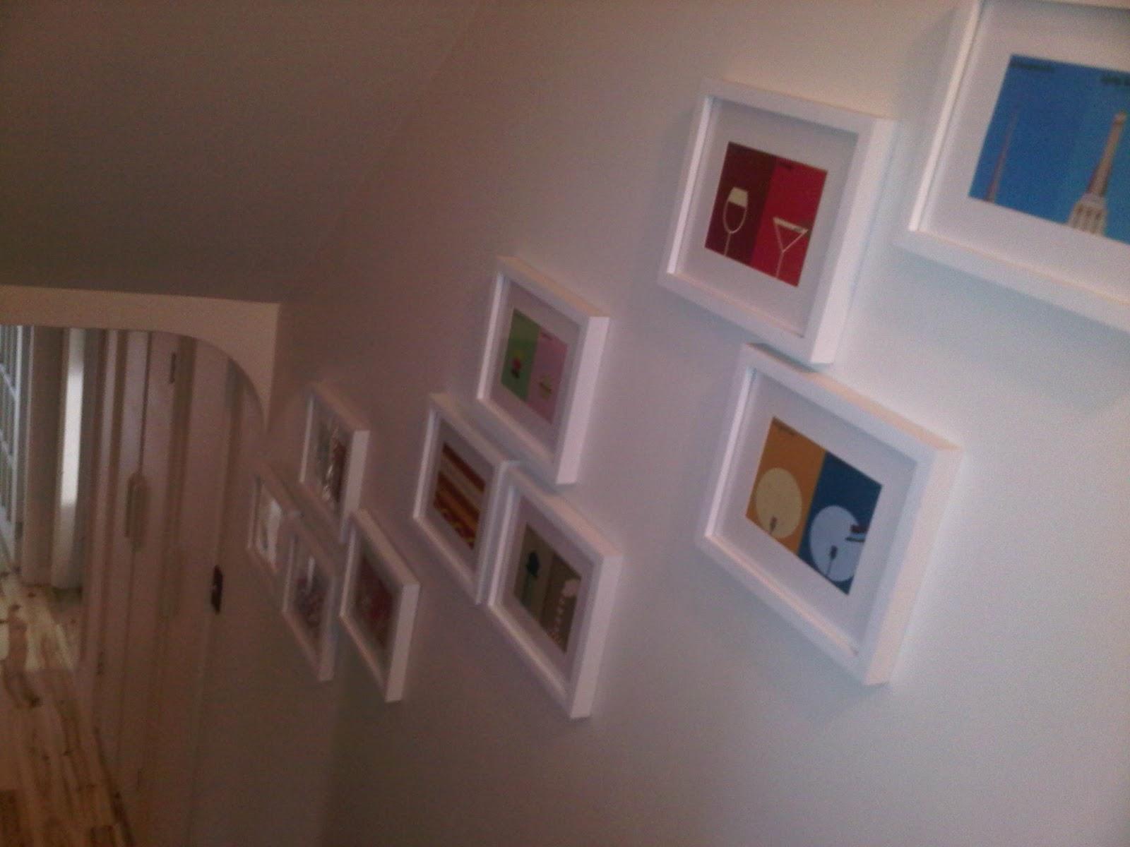 http://1.bp.blogspot.com/-YEcDdyuYJaQ/Tycfx0I5upI/AAAAAAAACg4/VJfRcf6cLwM/s1600/paris+vs+nyc+on+my+walls.jpg
