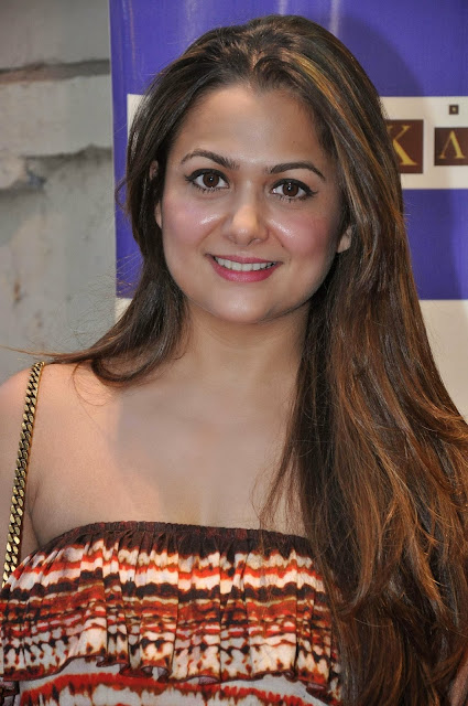 Amrita Arora,Amrita Arora movies,Amrita Arora twitter,Amrita Arora  news,Amrita Arora  eyes,Amrita Arora  height,Amrita Arora  wedding,Amrita Arora  pictures,indian actress Amrita Arora ,Amrita Arora  without makeup,Amrita Arora  birthday,Amrita Arora wiki,Amrita Arora spice,Amrita Arora forever,Amrita Arora latest news,Amrita Arora fat,Amrita Arora age,Amrita Arora weight,Amrita Arora weight loss,Amrita Arora hot,Amrita Arora eye color,Amrita Arora latest,Amrita Arora feet,pictures of Amrita Arora ,Amrita Arora pics,Amrita Arora saree,  Amrita Arora photos,Amrita Arora images,Amrita Arora hair,Amrita Arora hot scene,Amrita Arora interview,Amrita Arora twitter,Amrita Arora on face book,Amrita Arora finess,Amrita Arora twitter, Amrita Arora feet, Amrita Arora wallpapers, Amrita Arora sister, Amrita Arora hot scene, Amrita Arora legs, Amrita Arora without makeup, Amrita Arora wiki, Amrita Arora pictures, Amrita Arora tattoo, Amrita Arora saree, Amrita Arora boyfriend, Bollywood Amrita Arora, Amrita Arora hot pics, Amrita Arora in saree, Amrita Arora biography, Amrita Arora movies, Amrita Arora age, Amrita Arora images, Amrita Arora photos, Amrita Arora hot photos, Amrita Arora pics,images of Amrita Arora, Amrita Arora fakes, Amrita Arora hot kiss, Amrita Arora hot legs, Amrita Arora hd, Amrita Arora hot wallpapers, Amrita Arora photoshoot,height of Amrita Arora,   Amrita Arora movies list, Amrita Arora profile, Amrita Arora kissing, Amrita Arora hot images,pics of Amrita Arora, Amrita Arora photo gallery, Amrita Arora wallpaper, Amrita Arora wallpapers free download, Amrita Arora hot pictures,pictures of Amrita Arora, Amrita Arora feet pictures,hot pictures of Amrita Arora, Amrita Arora wallpapers,hot Amrita Arora pictures, Amrita Arora new pictures, Amrita Arora latest pictures, Amrita Arora modeling pictures, Amrita Arora childhood pictures,pictures of Amrita Arora without clothes, Amrita Arora beautiful pictures, Amrita Arora cute pictures,latest pictures of Amrita Arora,hot pictures Amrita Arora,childhood pictures of Amrita Arora, Amrita Arora family pictures,pictures of Amrita Arora in saree,pictures Amrita Arora,foot pictures of Amrita Arora, Amrita Arora hot photoshoot pictures,kissing pictures of Amrita Arora, Amrita Arora hot stills pictures,beautiful pictures of Amrita Arora, Amrita Arora hot pics, Amrita Arora hot legs, Amrita Arora hot photos, Amrita Arora hot wallpapers, Amrita Arora hot scene, Amrita Arora hot images,   Amrita Arora hot kiss, Amrita Arora hot pictures, Amrita Arora hot wallpaper, Amrita Arora hot in saree, Amrita Arora hot photoshoot, Amrita Arora hot navel, Amrita Arora hot image, Amrita Arora hot stills, Amrita Arora hot photo,hot images of Amrita Arora, Amrita Arora hot pic,,hot pics of Amrita Arora, Amrita Arora hot body, Amrita Arora hot saree,hot Amrita Arora pics, Amrita Arora hot song, Amrita Arora latest hot pics,hot photos of Amrita Arora,hot pictures of Amrita Arora, Amrita Arora in hot, Amrita Arora in hot saree, Amrita Arora hot picture, Amrita Arora hot wallpapers latest,actress Amrita Arora hot, Amrita Arora saree hot, Amrita Arora wallpapers hot,hot Amrita Arora in saree, Amrita Arora hot new, Amrita Arora very hot,hot wallpapers of Amrita Arora, Amrita Arora hot back, Amrita Arora new hot, Amrita Arora hd wallpapers,hd wallpapers of Amrita Arora,  Amrita Arora high resolution wallpapers, Amrita Arora photos, Amrita Arora hd pictures, Amrita Arora hq pics, Amrita Arora high quality photos, Amrita Arora hd images, Amrita Arora high resolution pictures, Amrita Arora beautiful pictures, Amrita Arora eyes, Amrita Arora facebook, Amrita Arora online, Amrita Arora website, Amrita Arora back pics, Amrita Arora sizes, Amrita Arora navel photos, Amrita Arora navel hot, Amrita Arora latest movies, Amrita Arora lips, Amrita Arora kiss,Bollywood actress Amrita Arora hot,south indian actress Amrita Arora hot, Amrita Arora hot legs, Amrita Arora swimsuit hot,Amrita Arora beauty, Amrita Arora hot beach photos, Amrita Arora hd pictures, Amrita Arora,  Amrita Arora biography,Amrita Arora mini biography,Amrita Arora profile,Amrita Arora biodata,Amrita Arora full biography,Amrita Arora latest biography,biography for Amrita Arora,full biography for Amrita Arora,profile for Amrita Arora,biodata for Amrita Arora,biography of Amrita Arora,mini biography of Amrita Arora,Amrita Arora early life,Amrita Arora career,Amrita Arora awards,Amrita Arora personal life,Amrita Arora personal quotes,Amrita Arora filmography,Amrita Arora birth year,Amrita Arora parents,Amrita Arora siblings,Amrita Arora country,Amrita Arora boyfriend,Amrita Arora family,Amrita Arora city,Amrita Arora wiki,Amrita Arora imdb,Amrita Arora parties,Amrita Arora photoshoot,Amrita Arora saree navel,Amrita Arora upcoming movies,Amrita Arora movies list,Amrita Arora quotes,Amrita Arora experience in movies,Amrita Arora movie names, Amrita Arora photography latest, Amrita Arora first name, Amrita Arora childhood friends, Amrita Arora school name, Amrita Arora education, Amrita Arora fashion, Amrita Arora ads, Amrita Arora advertisement, Amrita Arora salary,Amrita Arora tv shows,Amrita Arora spouse,Amrita Arora early life,Amrita Arora bio,Amrita Arora spicy pics,Amrita Arora hot lips,Amrita Arora kissing hot,high resolution pictures,highresolutionpictures,indian online view