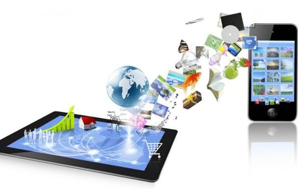2015 Small Business SEO Predictions