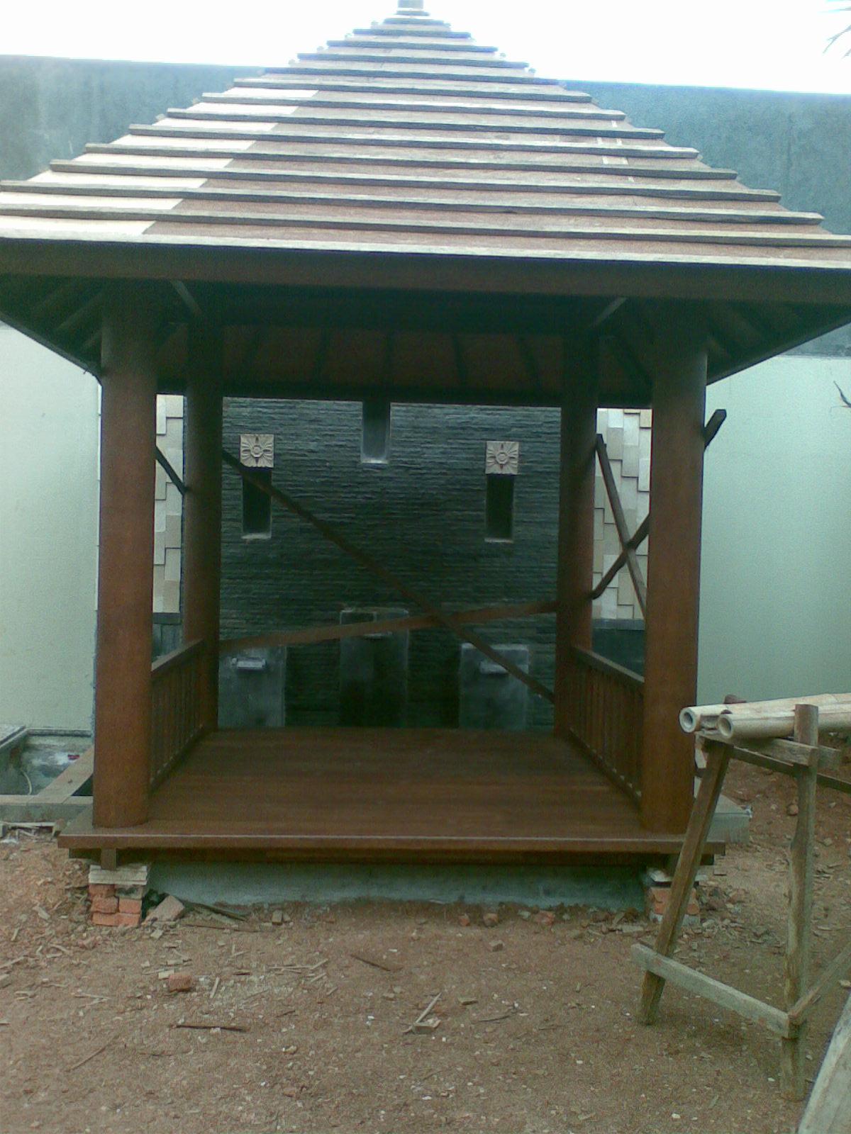 Tukang Taman Surabaya 081232873316