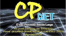 A melhor internet de Monteiro!!!