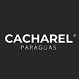 Cacharel Paraguas