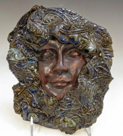 http://www.carolinacreationsnewbern.com/NewFiles/ALibby-Mask-no-83.php