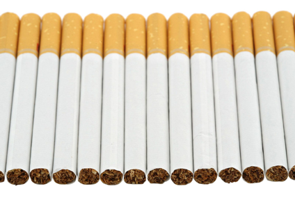 essay cigarettes bad Free essay: chronic pulmonary disease is a very serious disease caused by cigarette smoking last of all, cigarettes can make a person to have coronary.