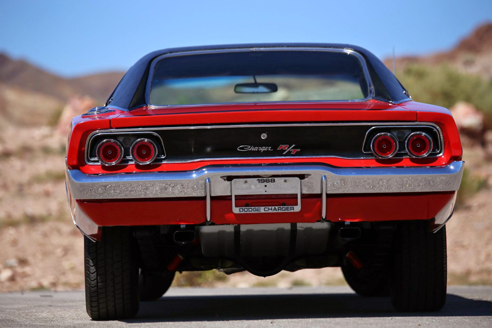 dodge back in nascar 2014 autos weblog dodge coming back to nascar in