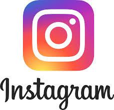 Acesse Nosso Instagram: