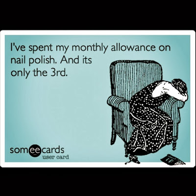 nail-polish-allowance-meme