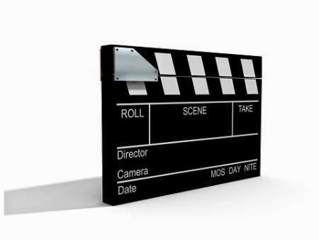 Dicas de Programas Grátis para Produção de vídeos