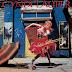 【音樂/電影】辛蒂-露波 Cyndi Lauper