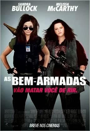 Download Filme As Bem Armadas Dublado