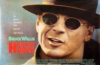 8 Film Paling Gagal Dalam Sejarah Hollywood