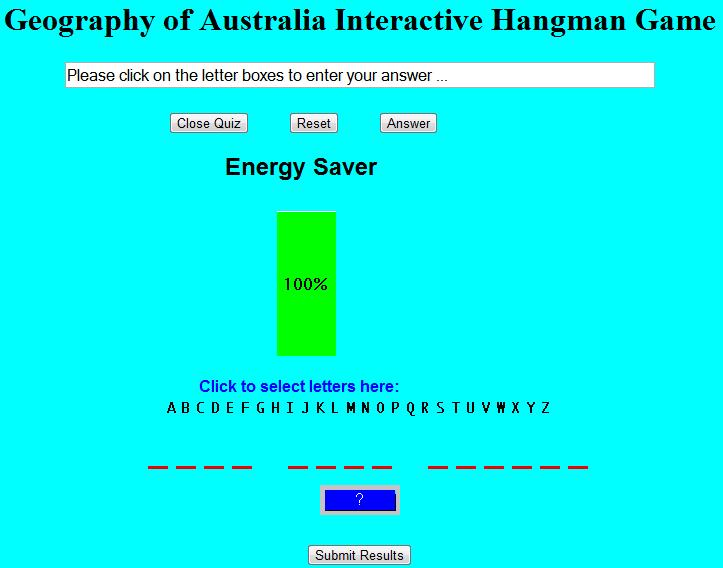 Printable handwriting practice worksheets on australia available in