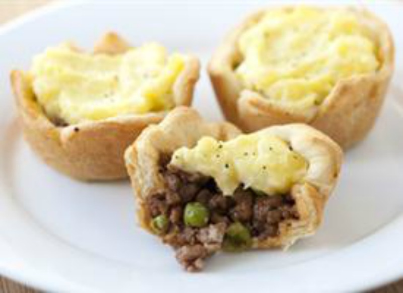 mini+shepherd's+pies+by+Quick+Dish.jpg