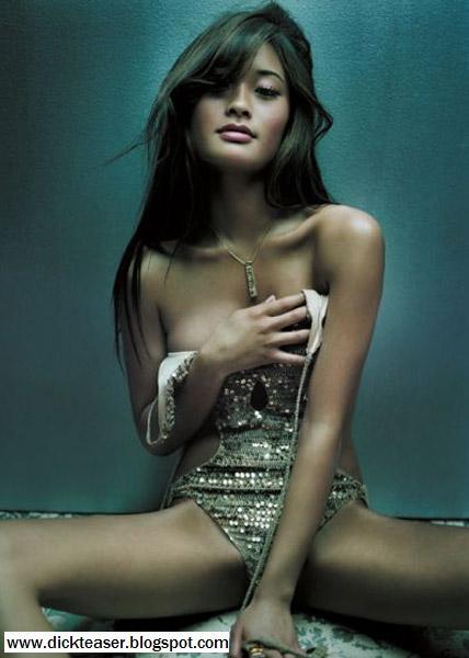 Top10 Best Hawaiian Swimsuit Models | Gallery Porn Girls