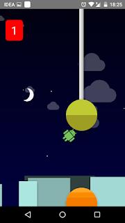 Lollipop v5.1