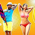 Sunny leone's mastizaade upcoming movie released on 29  jan 2016