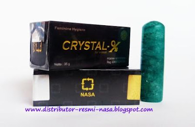 Gambar Crystal X - Kupas tuntas manfaat dan bahaya pemakaian Crystal X
