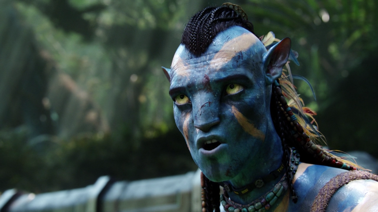 Avatar 2009 movie download extended collectors edition 2010 movie