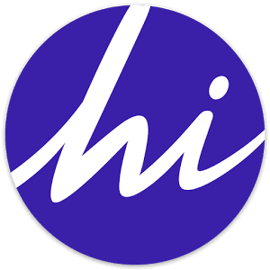 Hi Locker - Your Lock Screen PRO 1.7.7 APK