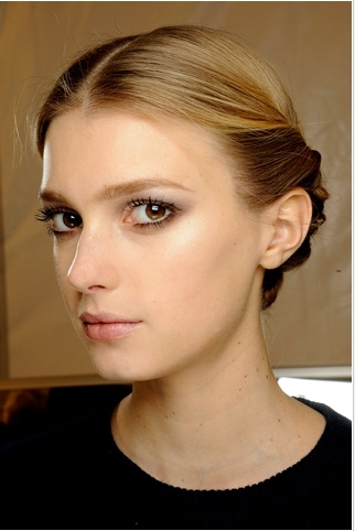 Fall-2012-2013-Runway-Hairstyle-Trends-For-Women-19.jpg