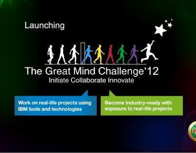 306760 492500944111186 1724271598 n Tgmc 2012 is Launched : The Great Mind Challenge for BTech Students