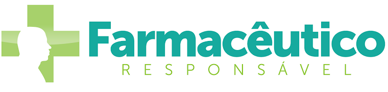 Farmacêutico Responsável