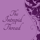 The Intrepid Thread