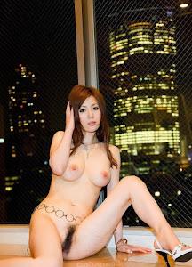 免费性感的图片 - feminax%2Bsexy%2Bgirl%2Bmanako%2B-%2B06-758113.jpg