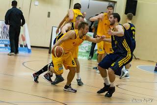 2013 10 26 baskettball 9214