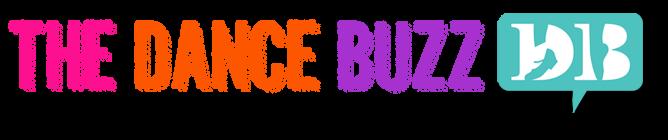 The Dance Buzz