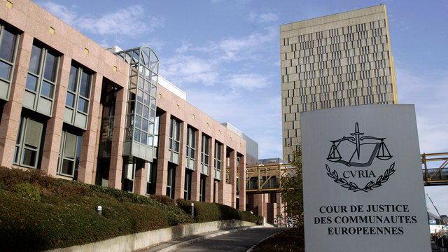 Καταπέλτης το Ευρωπαϊκό Δικαστήριο: Το Δημόσιο να πάρει πίσω τα 15 εκατ. από την Ελληνικός Χρυσός